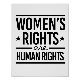human rights women s right to fly Women's rights and human rights  women's rights:  legislation or any action by the us that would restrict the right of free speech and association protected .