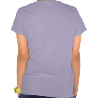 Women's RLTR(jumping horse) shirt