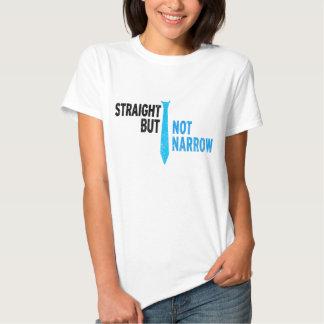 Women's SBNN T-Shirt