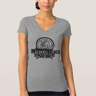 Women's shirt - GREY