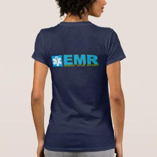 Women's Signature EMR Shirt