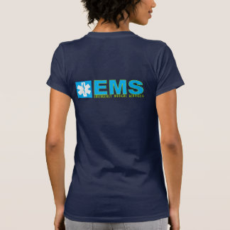 Women's Signature EMS Shirt