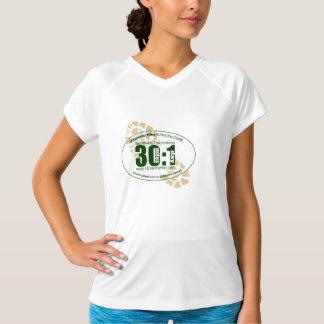 Women's Sleeveless Wicking T-shirt