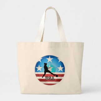 womens soccer tote bags