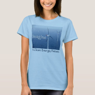 Womens Spaghetti Top (Fitted)