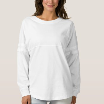 Women's Spirit Jersey Shirt by creativeconceptss at Zazzle