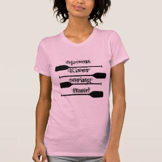 Women's SRSB tshirt