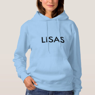 WOMEN'S STYLISH SWEATSHIRT