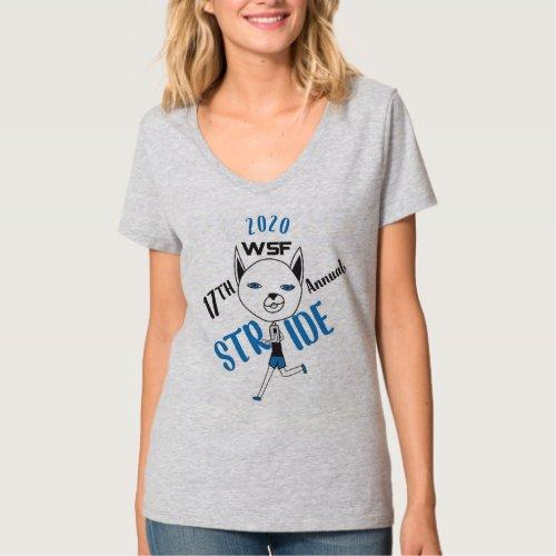 Womens T_Shirt