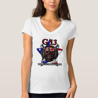 Womens-T-shirt Buy yours now.. T-Shirt