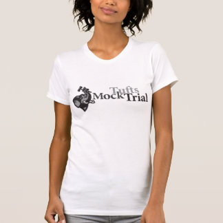 Women's T-shirt Design 1