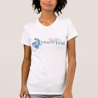 Women's T-shirt Design 2