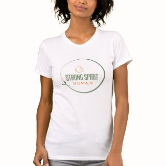 Women's T-Shirt Jersey Cotton American Apparel SSW