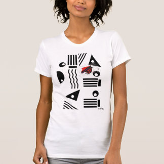 WOMENS T SHIRTS ON SALE