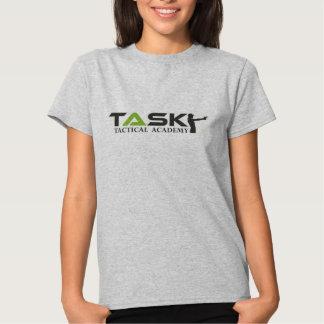 Women's Task Tactical Tee