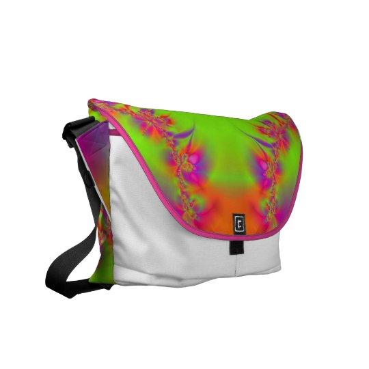 Women's/Teen's Messenger Bag