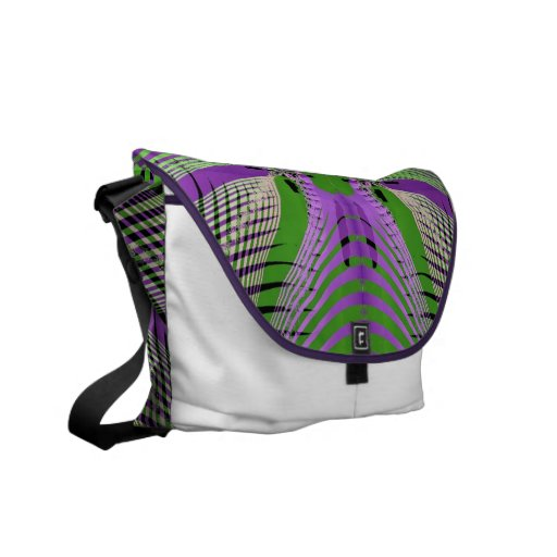 Teen Overnight Bag 102