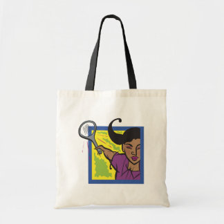 Womens Tennis Bags