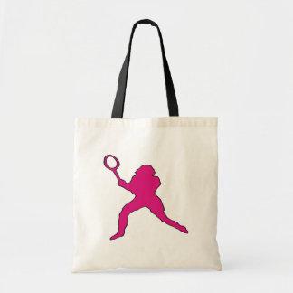 Womens Tennis Tote Bags