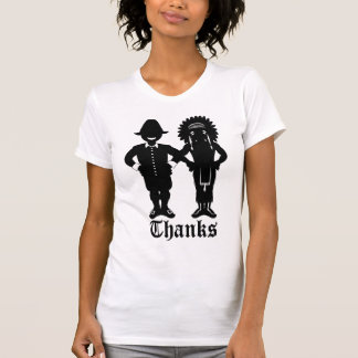 Women's Thanksgiving Shirt  Trendy Holiday Shirt