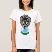 Women's Tokori T-Shirt