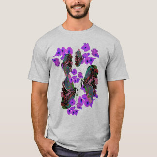 WOMENS T'S T-Shirt