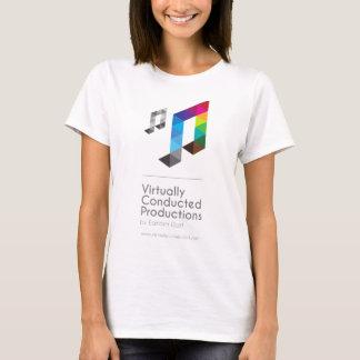 Women's VCP Light T-Shirt