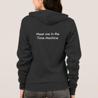 Women's WP hoodie