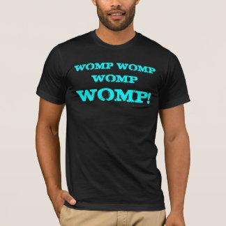 WOMP T-Shirt