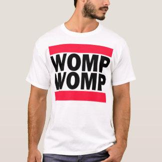 Womp Womp Playera