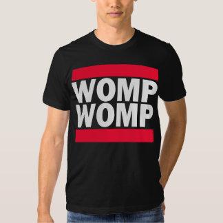 Womp Womp Poleras