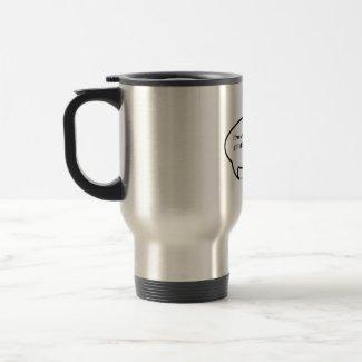 Wonder (Arapaho Wisdom) Coffee Mugs