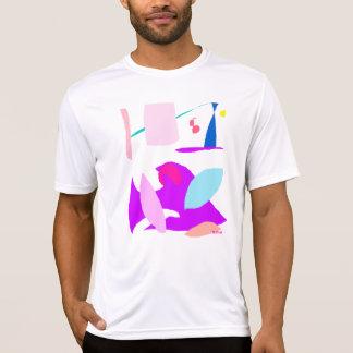 Wonder Drug T Shirt