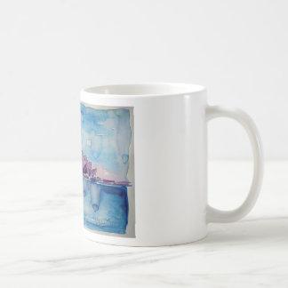 Wonder from Downunder Sydney Coffee Mug