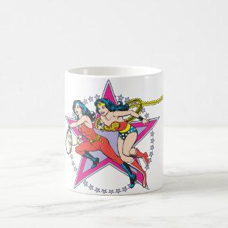 Wonder Girls Mugs