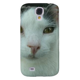 Wonder Look Samsung Galaxy S4 Covers