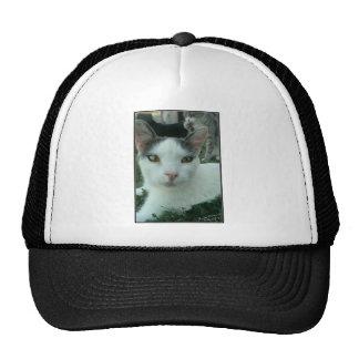 Wonder Look Trucker Hat