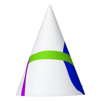Wonder Party Hat