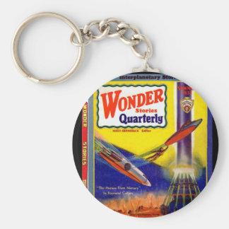 Wonder Stories Quarterly v03 n04 (1932-Su.Stellar) Keychain