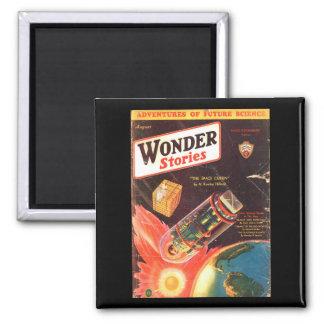Wonder Stories v04 n03 (1932-08.Stellar)_Pulp Art Magnet