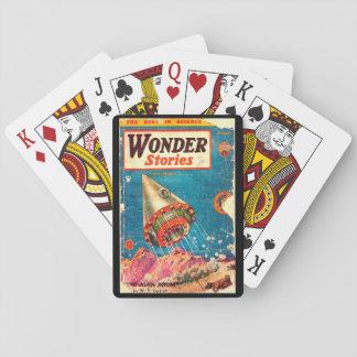 Wonder Stories v06 n07 (1934-12.Continental)_Pulp Card Decks