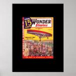 Wonder Stories v07 n06 (1935-12.Continental)_Pulp Poster