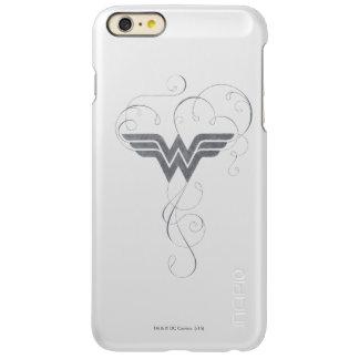 Wonder Woman - Beauty Bliss Incipio Feather® Shine iPhone 6 Plus Case