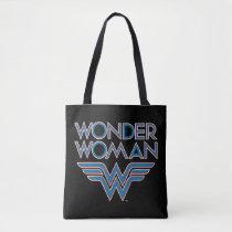 wonder woman, wonder woman name, wonder woman logo, wonder woman emblem, wonder woman symbol, wonder woman icon, super hero, heroine, [[missing key: type_manualww_tot]] with custom graphic design