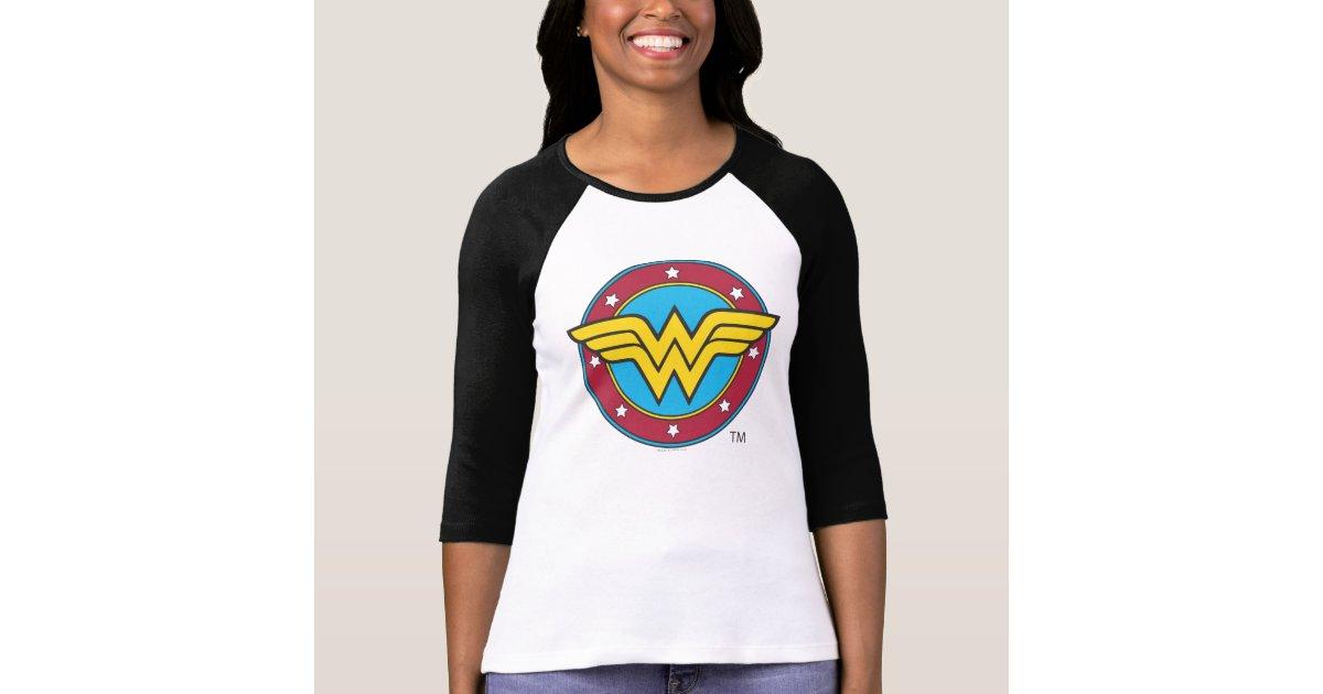 Logo T-Shirts & Shirt Designs | Zazzle