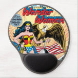 "Wonder Woman Issue #272 Gel Mouse Pad<br><div class=""desc"">Wonder Woman 