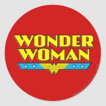 wonder woman, wonder, woman, wonderwoman, hero, heroes, heroin, heroines, super hero, super heroin, dc, dc comics, dc comic, comics, comic, comic book, comic book hero, comic hero, comic heroes, comic book heroes, dc comic book, dc comic book heroes, dc comic book hero, logo, wonder woman comic, Sticker with custom graphic design
