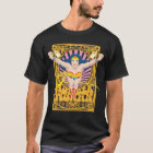 Wonder Woman Poster T-Shirt