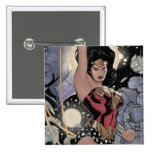 Wonder Woman Return of the Khundi Color Buttons