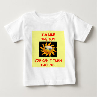 wonderful baby T-Shirt